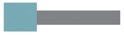 Vandaleer logo