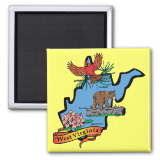 west_virginia_map_with_state_mascots_2_inch_square_magnet-r6f094ade78d5453093c40c03e972ceab_x7j3u_8byvr_324