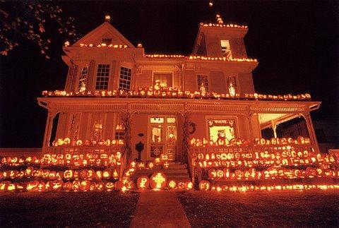 email__pumpkin_5