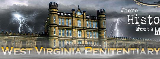 wv_penn_logo